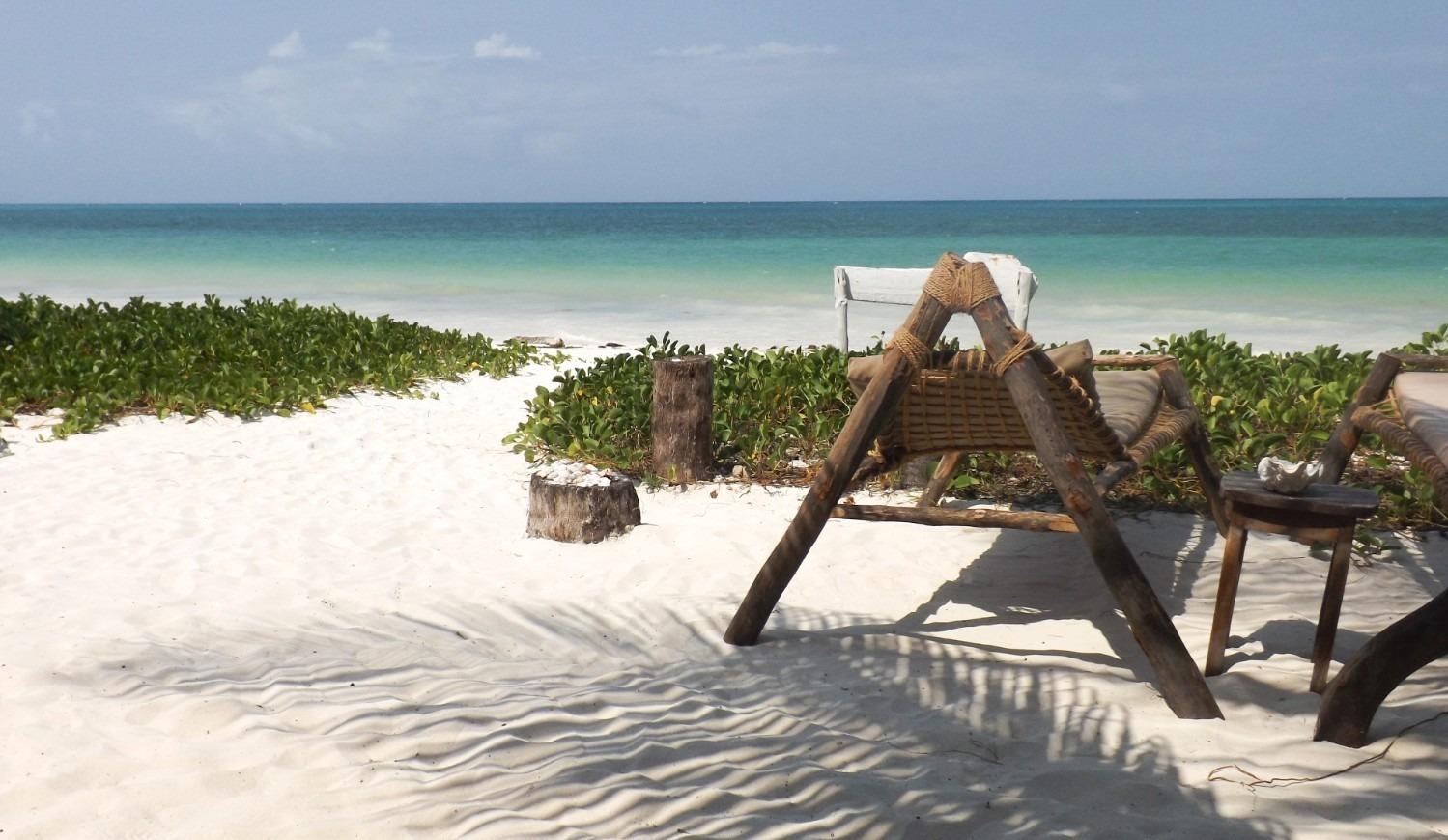 In deze reisgids lees je alles voor een perfecte vakantie naar Zanzibar