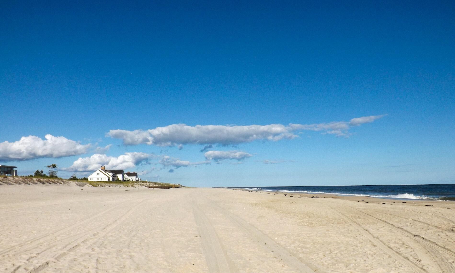 Strand The Hamptons